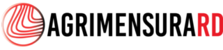 Agrimensura RD
